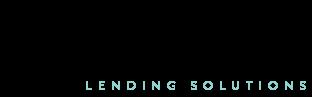 Angela Evans Lending Solutions Logo