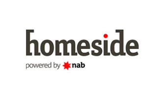 Angela Evans Lending Solutions. North Brisbane Mortgage Broker and home loan negotiator for Morayfield and Caboolture. Homeside by NAB.