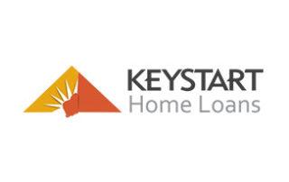 Angela Evans Lending Solutions. North Brisbane Mortgage Broker and home loan negotiator for Morayfield and Caboolture. Keystart Home Loans.