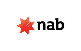 Angela Evans Lending Solutions. North Brisbane Mortgage Broker and home loan negotiator for Morayfield and Caboolture. NAB Bank.