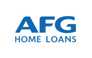 Angela Evans Lending Solutions. North Brisbane Mortgage Broker and home loan negotiator for Morayfield and Caboolture. AFG Home Loans