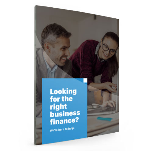 Business Finance Guide by Angela Evans Lending Solutions, Mortgage broker servicing, Caboolture, Morayfield and North Brisbane