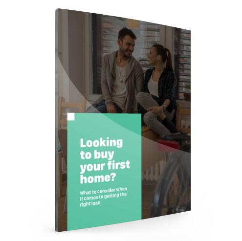 First Home Buyers Guide by Angela Evans Lending Solutions, Mortgage broker servicing, Caboolture, Morayfield and North Brisbane