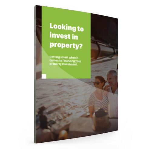 Property Investment Guide by Angela Evans Lending Solutions, Mortgage broker servicing, Caboolture, Morayfield and North Brisbane