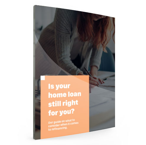 Refinancing Guide by Angela Evans Lending Solutions, Mortgage broker servicing, Caboolture, Morayfield and North Brisbane